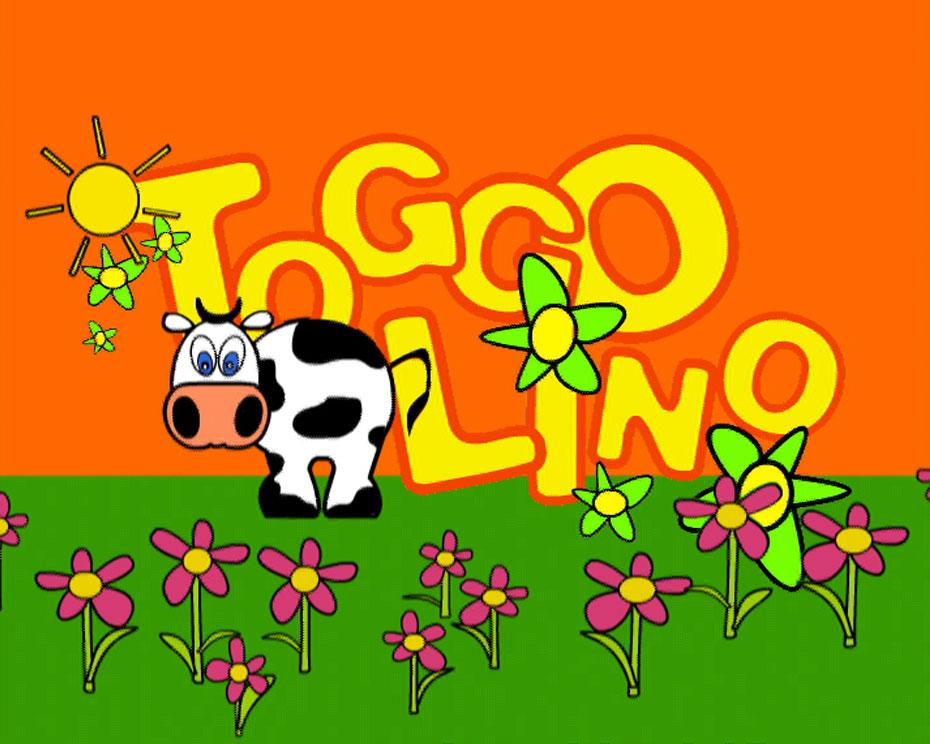 toggolino videos