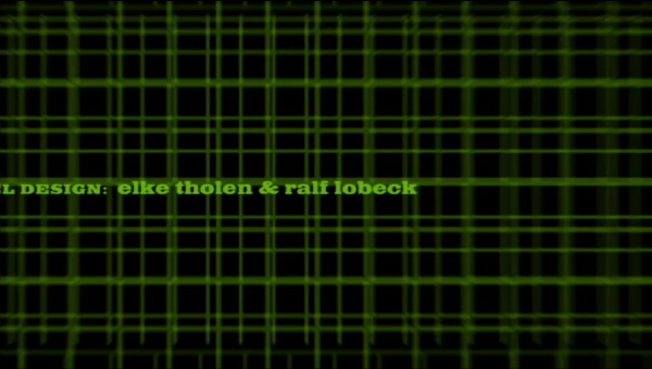 Nick Knatterton - Der Film - 8