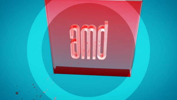 AMD_BestGraduate_3-7-2014_AV_8_web