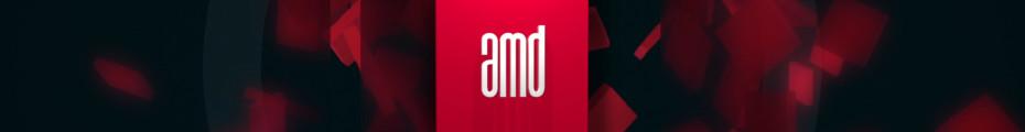 AMD <br/> Akademie für Mode und Design – Best Graduate Show 2014